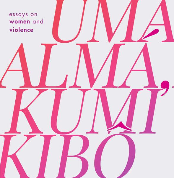 Umaalma, Kumikibo cover